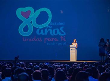 Cien Pies Producciones Perú